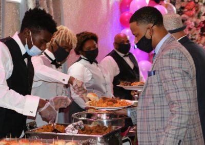 brunch serve food3